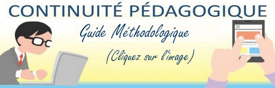 http://college-victoire-daubie-plouzane.fr/wp-content/uploads/2020/03/Continuité-pédagogique-3.jpg
