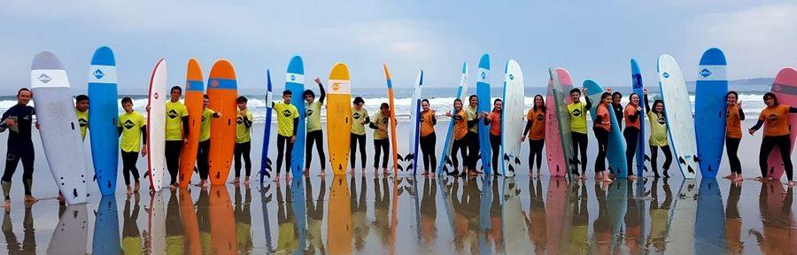 https://college-victoire-daubie-plouzane.fr/wp-content/uploads/2020/06/3A-Surf-2020.jpg