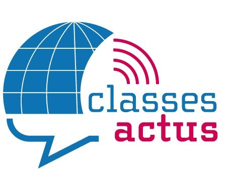 Classes actus