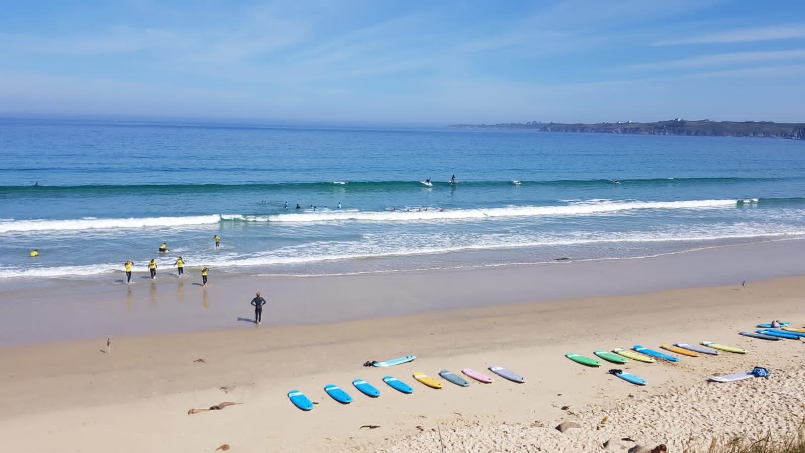 Surf 3B 2021 029