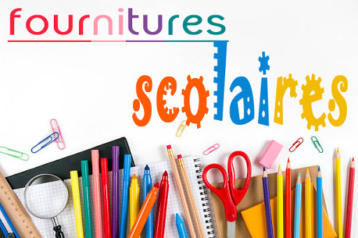 School Equipments and Accessories