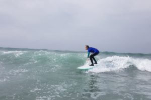 AS Surf 2021-009