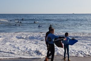 Section Surf 2021-2022-005